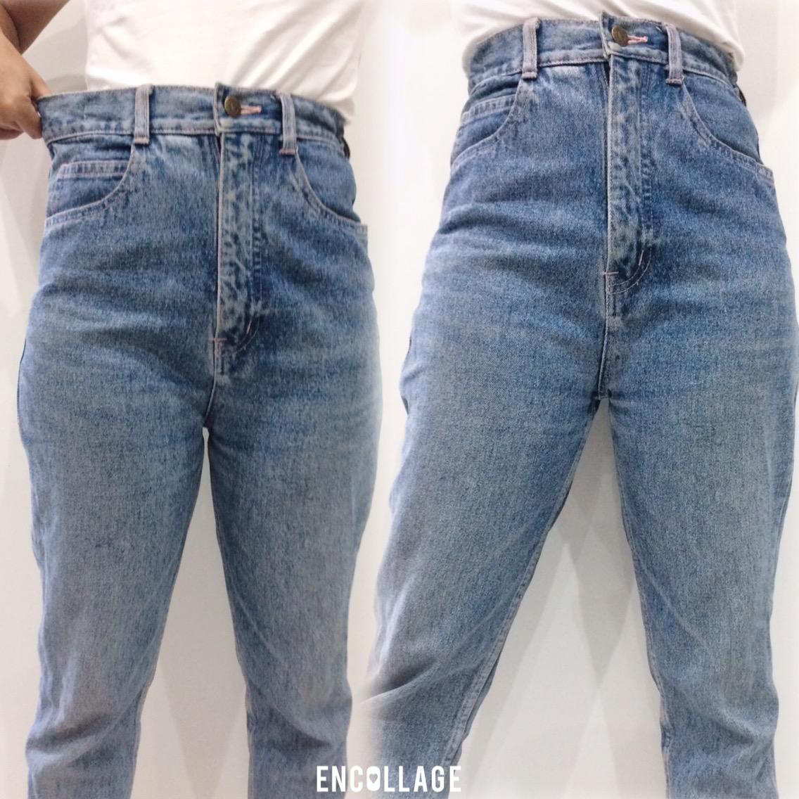 Dos Tips Fáciles Y Rápidos Para Arreglar Ajustar Pantalones